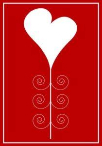 heart1-210x300